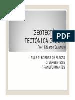 geotectônica.pdf