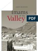 Imams of the Valley