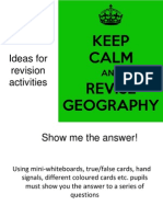 ideas-for-revision-activities-agta-1