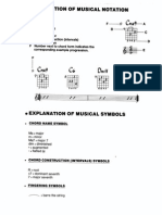 Mejores Acordes para jazz.pdf