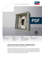 COMBINERBOX-DUS120718W.pdf