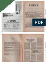 Cuadernos de Marcha_MERCOSUR.pdf