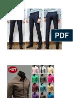 camisa y pantalon.docx