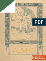 Prado Pedro - Alsino.pdf