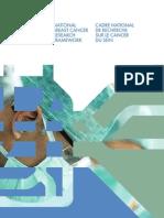 Framework Executive Summary (English)