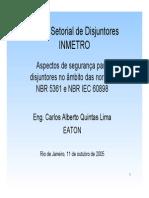 Palestra02.pdf