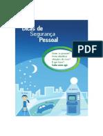 CARTILHA DE DICAS DE SEGURANCA GERAL.pdf
