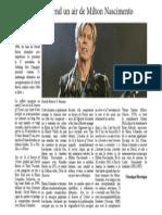David Bowie Article.pdf