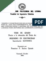D-22024.pdf