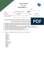 GUIA FINAL QUIMICA III.pdf