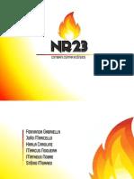 nr23-131219111150-phpapp01.pdf