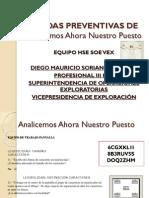 Evaluacion Ergonomia Final Diego Mauricio Soriano Acevedo.pdf