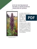 CONSEJO UNIVERSITARIO UNSCH.pdf