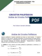 1.2-Analise-de-Circuitos-Polifasicos.pdf