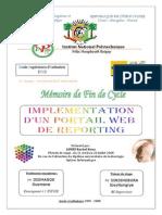memoire_français.pdf