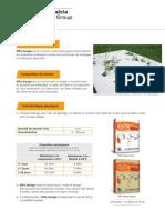 EffixDesignFTmai2011.pdf
