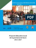 PEL_Sucre_AYACUCHO.pdf