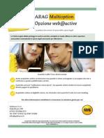 DIFESA LEGALE WEB