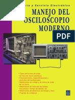 osciloscopio.pdf