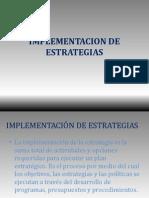 IMPLEMENTACION DE ESTRATEGIAS.pptx