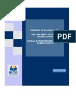 manual_procedimientos_gerencia_TICS.pdf