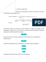 Matematica Actividad 5.docx