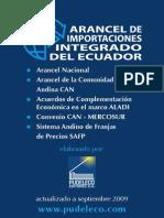 arancel_seccion intro.pdf