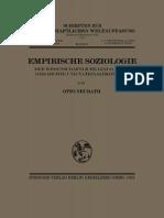 Otto_Neurath_Empirische_Soziologie.pdf