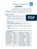 CONVOCATORIA-PISCINA-COPA-PACIFICO-ECU-2014.pdf