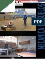 trabajo monografico de M. de suelos II.doc