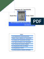 TXDatos_S6_LaArquitecturaOSIylasRedes.pdf