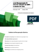 caldeira_Klabin.pdf