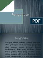 (10) Pengutipan.pptx