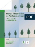 Manual de manejo PF.pdf