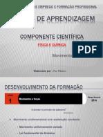 Fisica_Movimentos_e_Forcas_1_10_2012.ppt
