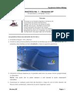 WindowsXP_1.pdf