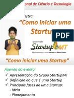 Comoiniciarsuastartup.pdf