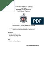 PropuestasPracticas LaboratoriosSwitchingRouting.pdf