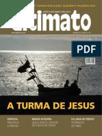 Ultimato #324 (2010-05e06).pdf