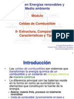 Celdas-Combustible-segunda-2012.ppt