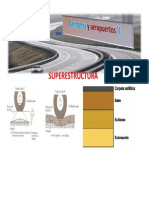 SUPERESTRUCTURA FORMATO PDF.pdf