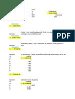 Taller 1-Matemática Financiera.xlsx