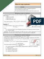 694_11_Efforts_de_coupe_et_puissances%255B1%255D (1).pdf