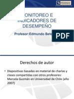 monitoreo indicadores de desempeño.pdf