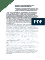 Derecho Internacional Privad1.docx