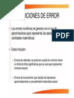 presentacion metodos numericos sis lin y no lin.pdf