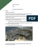Morfología e Historia Urbana de Lisboa.pdf