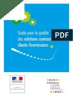 guide-relations-clients-fournisseurs-2.pdf