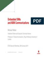 walker_embeddedsims CHIPS SIM.pdf