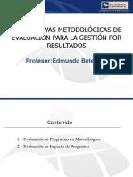 evaluacion en gestion por resultados.pdf
